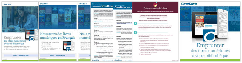 Marketing & Outreach: Library – Print Ready A – OverDrive
