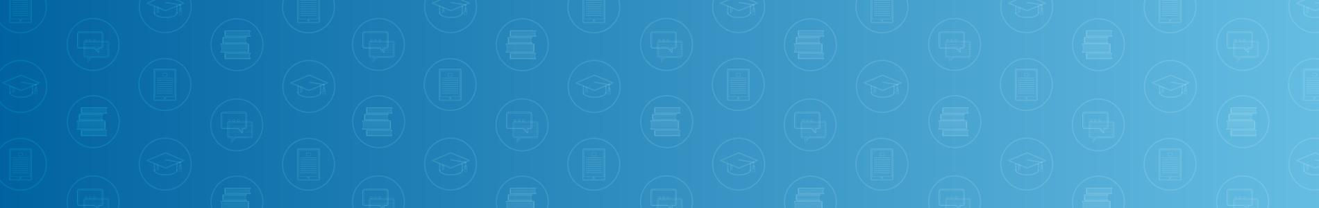 OverDrive Resource Center: Managing Content Access Levels (K-12 Schools)