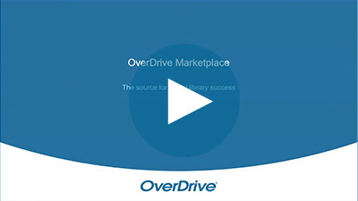 overdrive marketplace